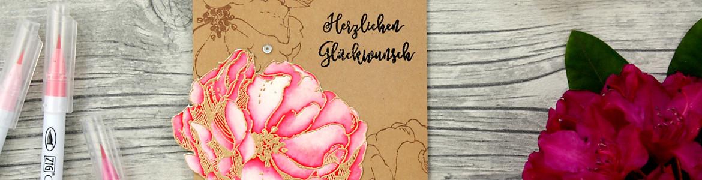 wieesmirgefaellt.de   Hero Arts Antique Rose Stem + danipeuss.de