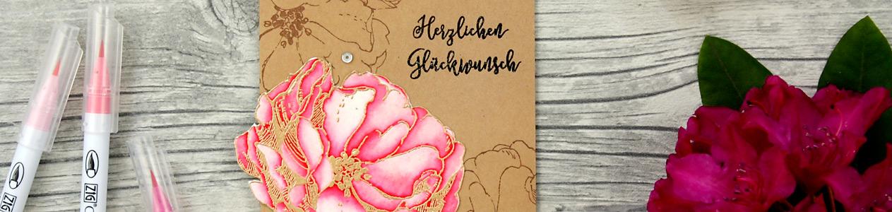 wieesmirgefaellt.de | Hero Arts Antique Rose Stem + danipeuss.de