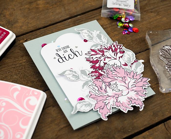 wieesmirgefaellt.de | Altenew Majestic Bloom Cards